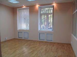 Офис, Липская, Киев, C-98550 - Фото 4