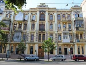 Квартира Саксаганського, 43, Київ, R-7825 - Фото 10