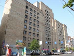 Квартира Саксаганського, 45, Київ, R-30818 - Фото