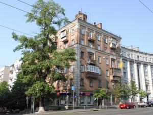 Квартира Саксаганского, 63/28, Киев, Z-409819 - Фото
