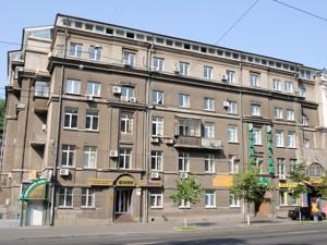 Офис, Саксаганского, Киев, G-2066 - Фото1