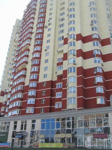 Квартира Княжий Затон, 9, Киев, Z-182494 - Фото 7