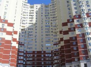 Квартира Княжий Затон, 9, Киев, Z-182494 - Фото 8