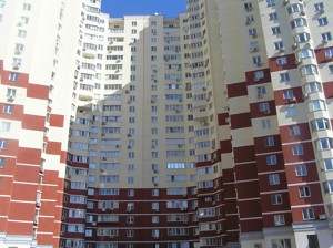 Квартира F-34934, Княжий Затон, 9, Киев - Фото 5