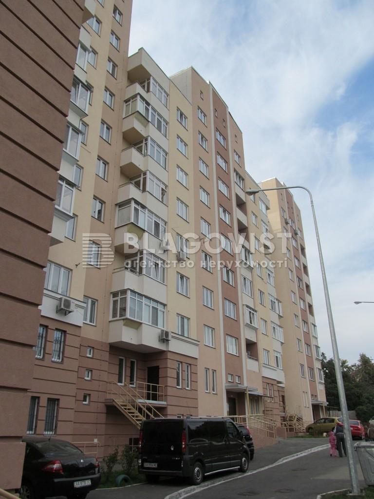 Квартира M-38437, Петропавлівська, 50б, Київ - Фото 3