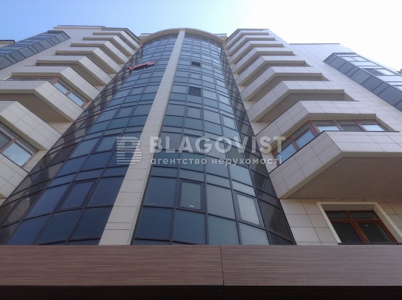 Квартира H-35866, Антоновича (Горького), 103, Київ - Фото 3