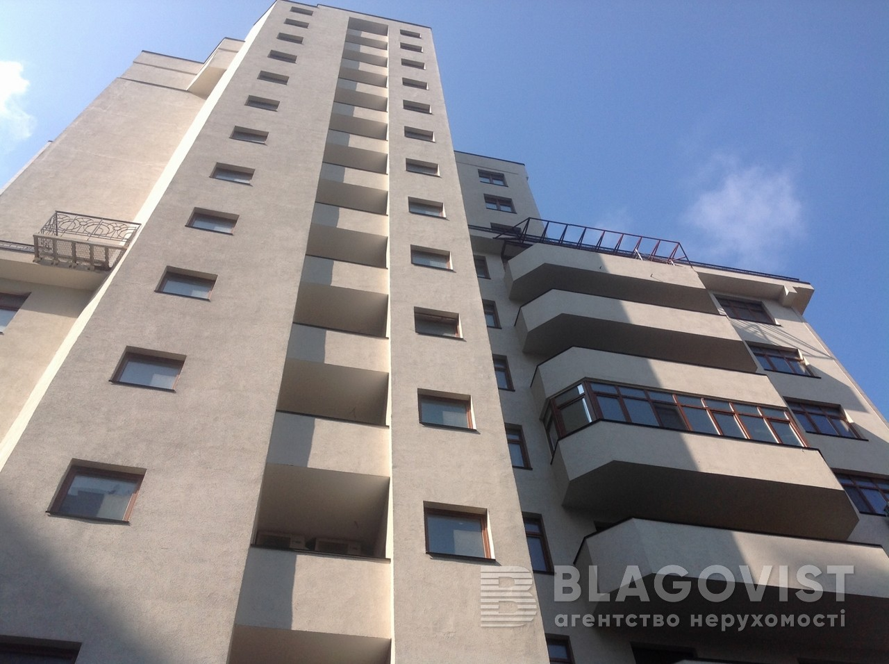 Квартира H-35866, Антоновича (Горького), 103, Київ - Фото 5