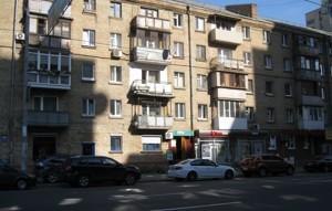 Квартира Антоновича (Горького), 155, Киев, Z-1129114 - Фото