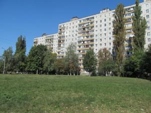 Квартира Наумова Ген., 31а, Київ, X-2530 - Фото3