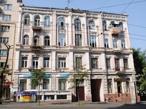Квартира Саксаганського, 89, Київ, Z-674920 - Фото