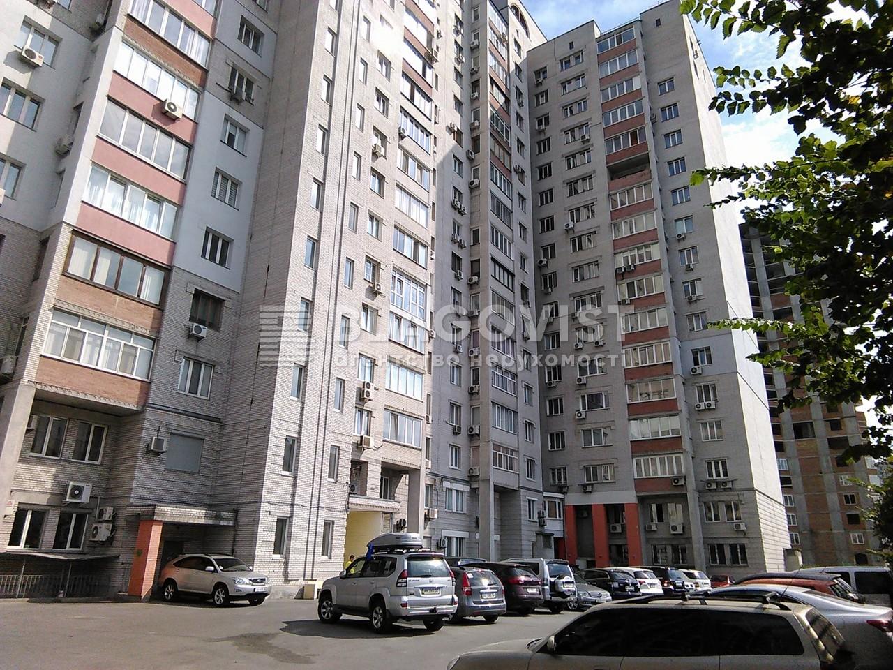 Квартира H-40164, Драгомирова, 4, Київ - Фото 1