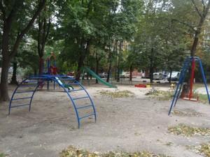 Квартира Зодчих, 4, Київ, Z-121788 - Фото3