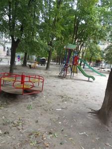 Квартира Зодчих, 4, Киев, Z-611057 - Фото3