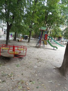 Квартира Зодчих, 4, Київ, Z-611057 - Фото 3