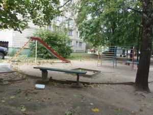 Квартира Зодчих, 4, Київ, Z-611057 - Фото 4