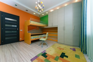 Квартира Z-1426129, Тютюнника Василия (Барбюса Анри), 5в, Киев - Фото 9