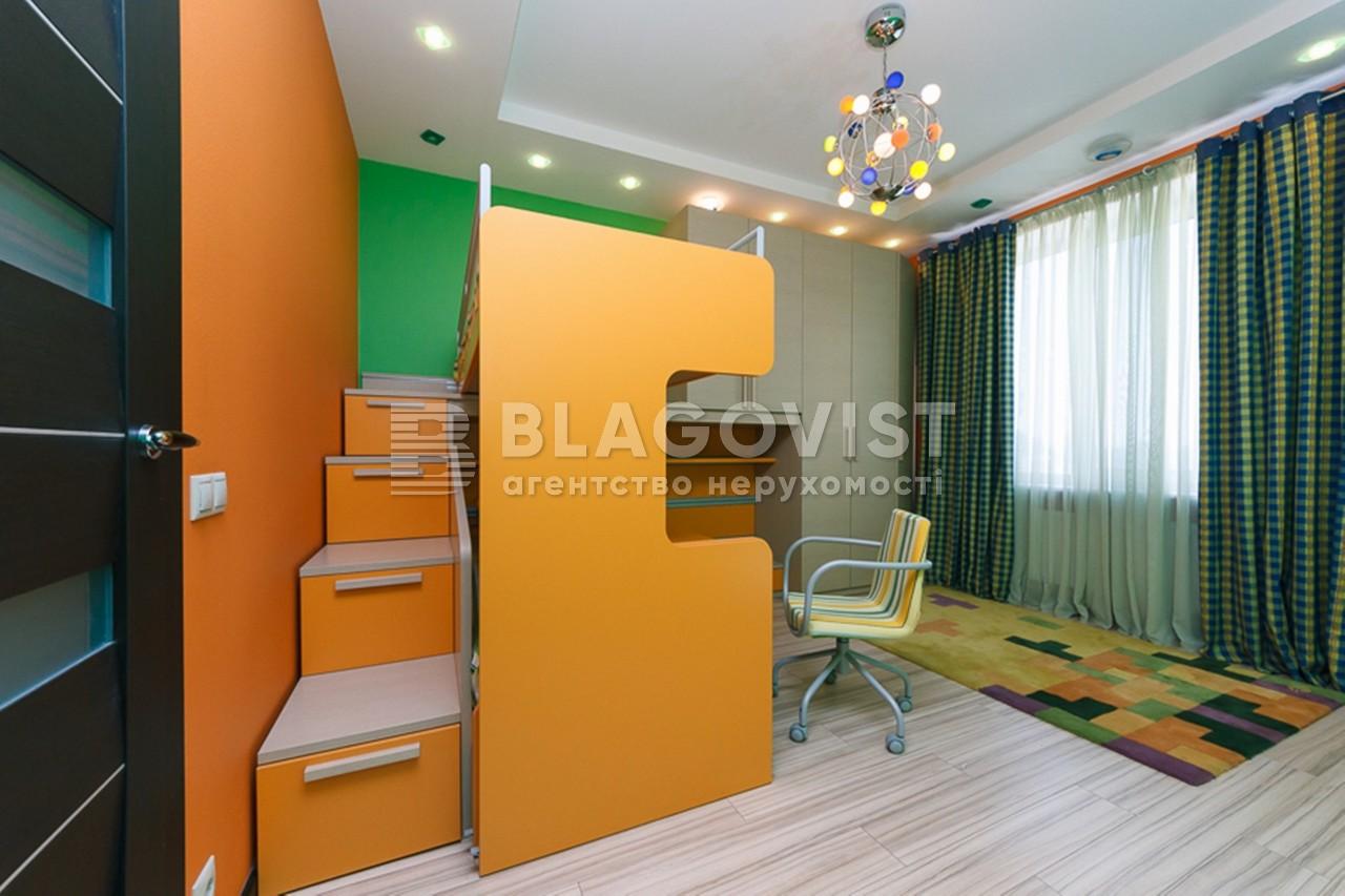 Квартира Z-1426129, Тютюнника Василия (Барбюса Анри), 5в, Киев - Фото 10