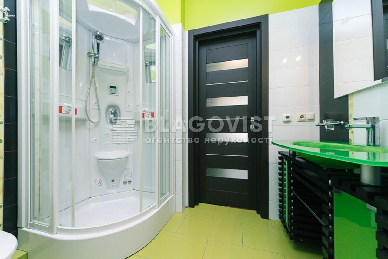 Квартира Z-1426129, Тютюнника Василия (Барбюса Анри), 5в, Киев - Фото 15