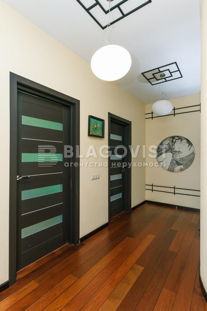 Квартира Z-1426129, Тютюнника Василия (Барбюса Анри), 5в, Киев - Фото 16