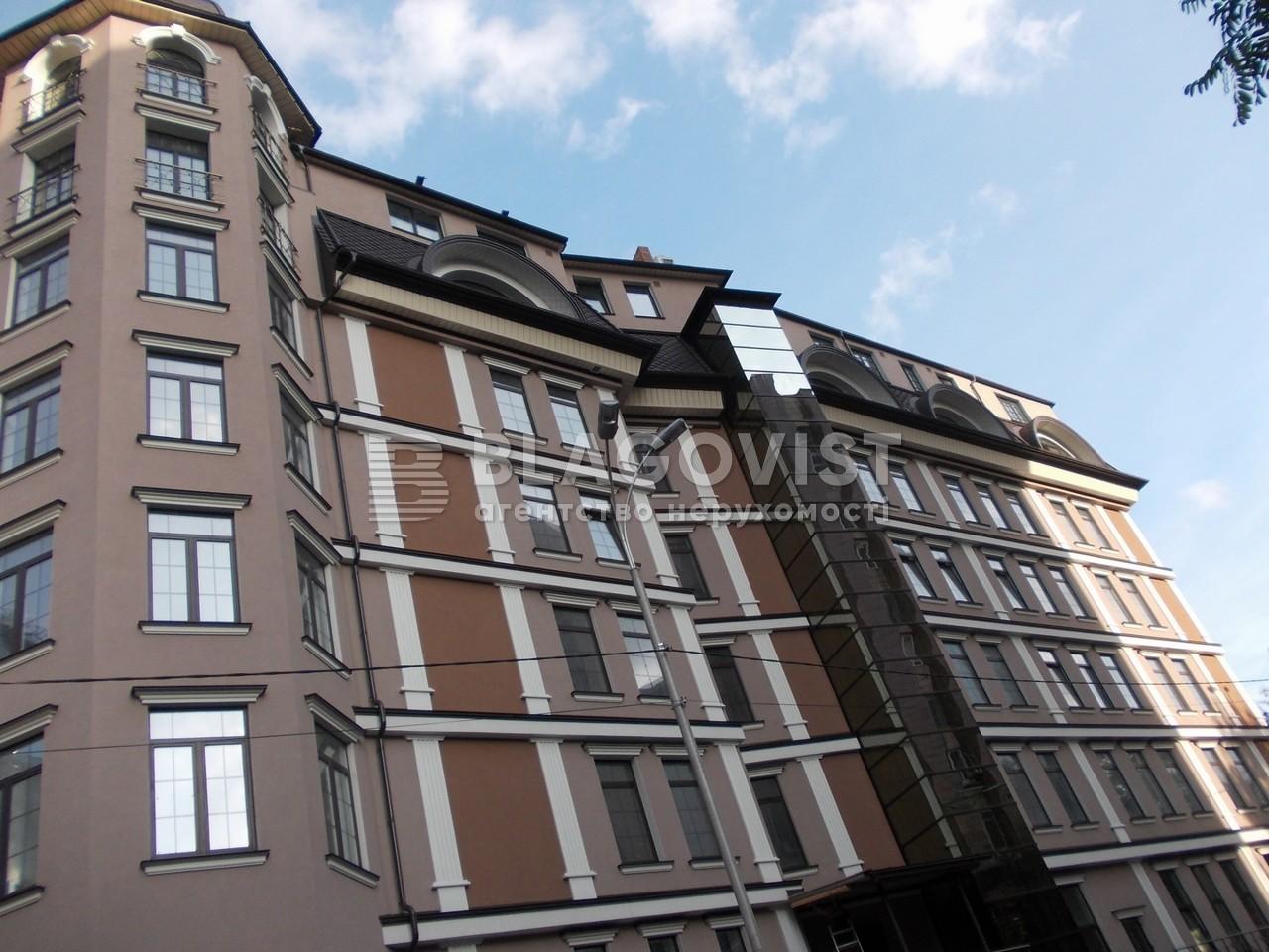 Квартира F-33686, Болсунівська (Струтинського Сергія), 21-23, Київ - Фото 3