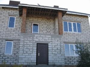 Будинок В.Олександрівка, N-14262 - Фото 8