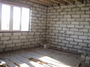 Будинок В.Олександрівка, N-14262 - Фото2