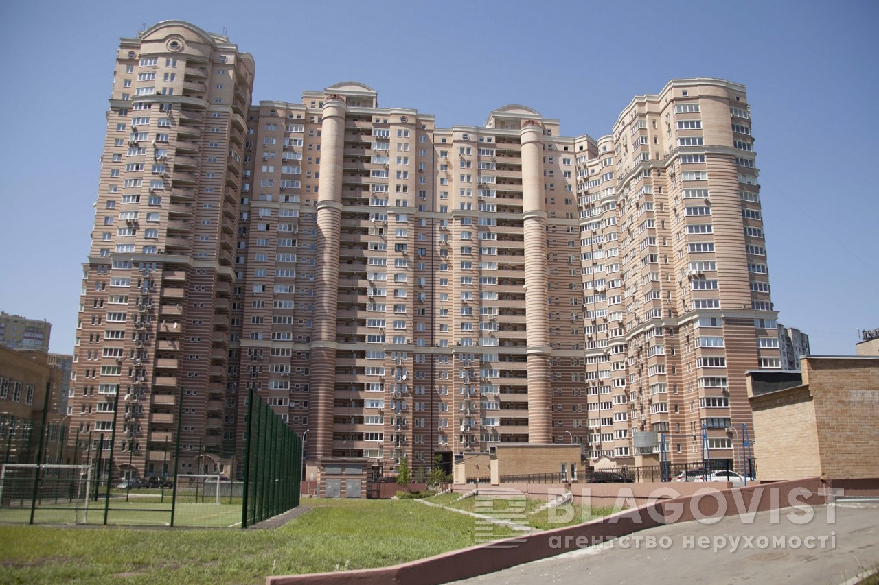 Квартира H-39748, Голосеевская, 13, Киев - Фото 2