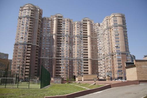 Квартира, H-35524, 13