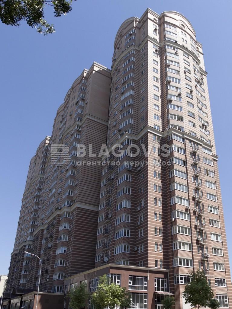 Квартира E-40626, Голосіївська, 13, Київ - Фото 3