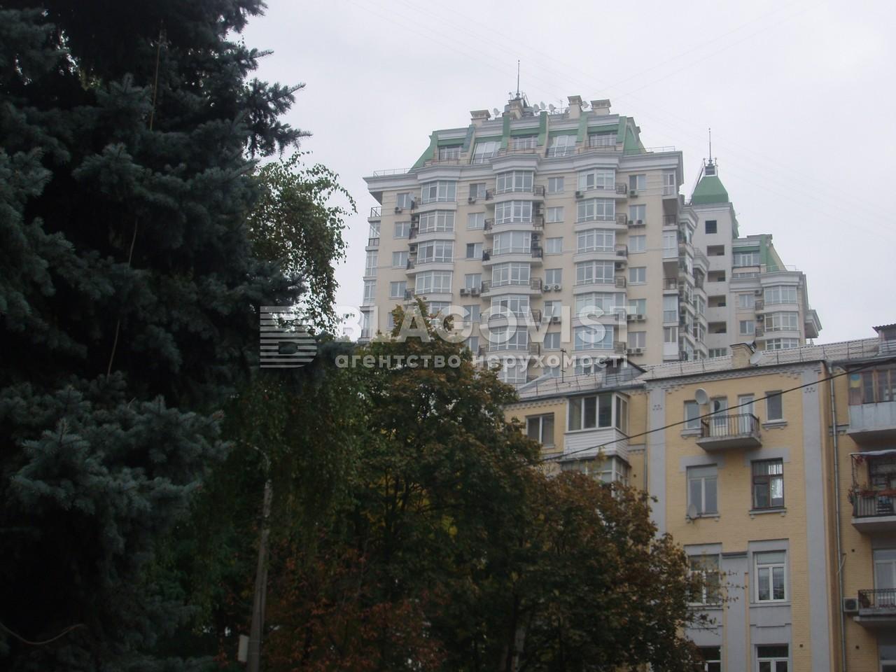 Квартира H-12509, Сечевых Стрельцов (Артема), 52а, Киев - Фото 22