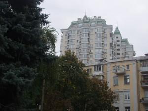 Квартира Січових Стрільців (Артема), 52а, Київ, H-12509 - Фото 20