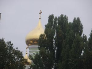 Квартира Січових Стрільців (Артема), 52а, Київ, H-12509 - Фото 21