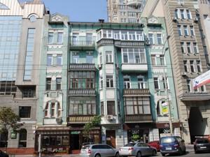 Квартира Саксаганського, 117, Київ, Z-313703 - Фото