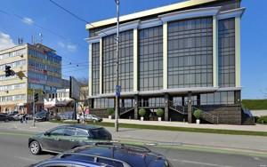 Ресторан, Лобановского просп. (Краснозвездный просп.), Киев, O-25066 - Фото 4