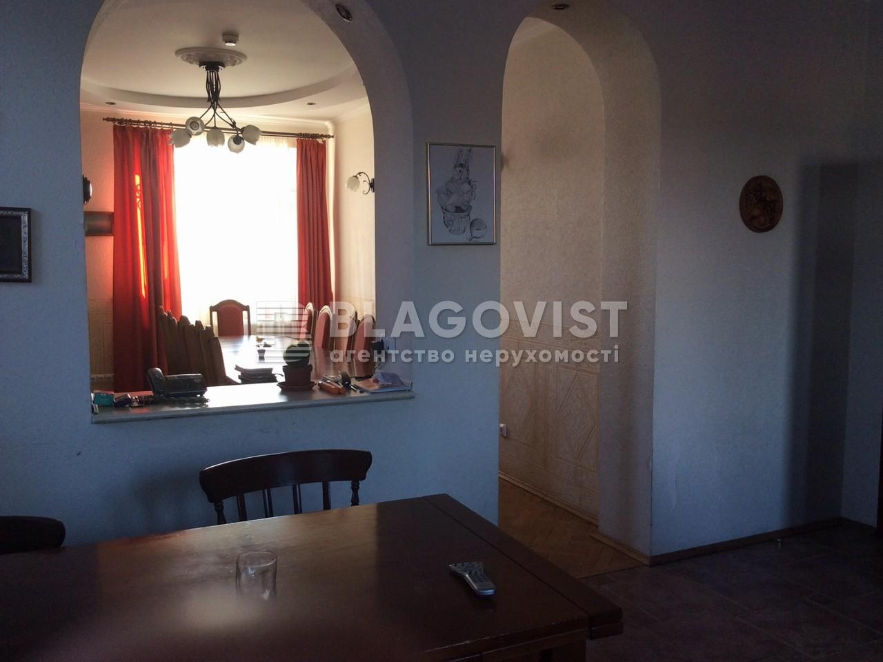 Дом Z-1366545, Заломова Петра, Киев - Фото 2
