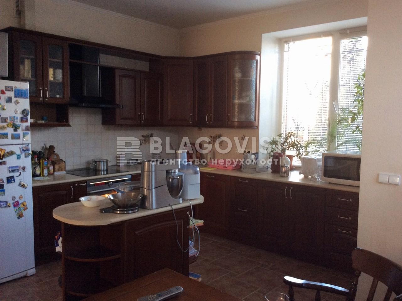 Дом Z-1366545, Заломова Петра, Киев - Фото 4