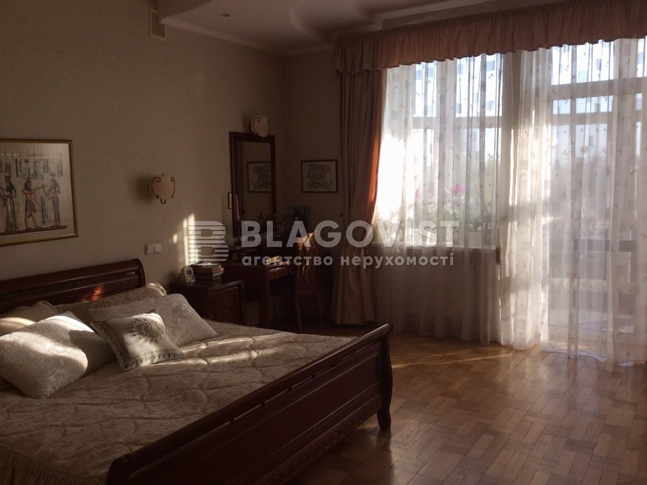 Дом Z-1366545, Заломова Петра, Киев - Фото 5
