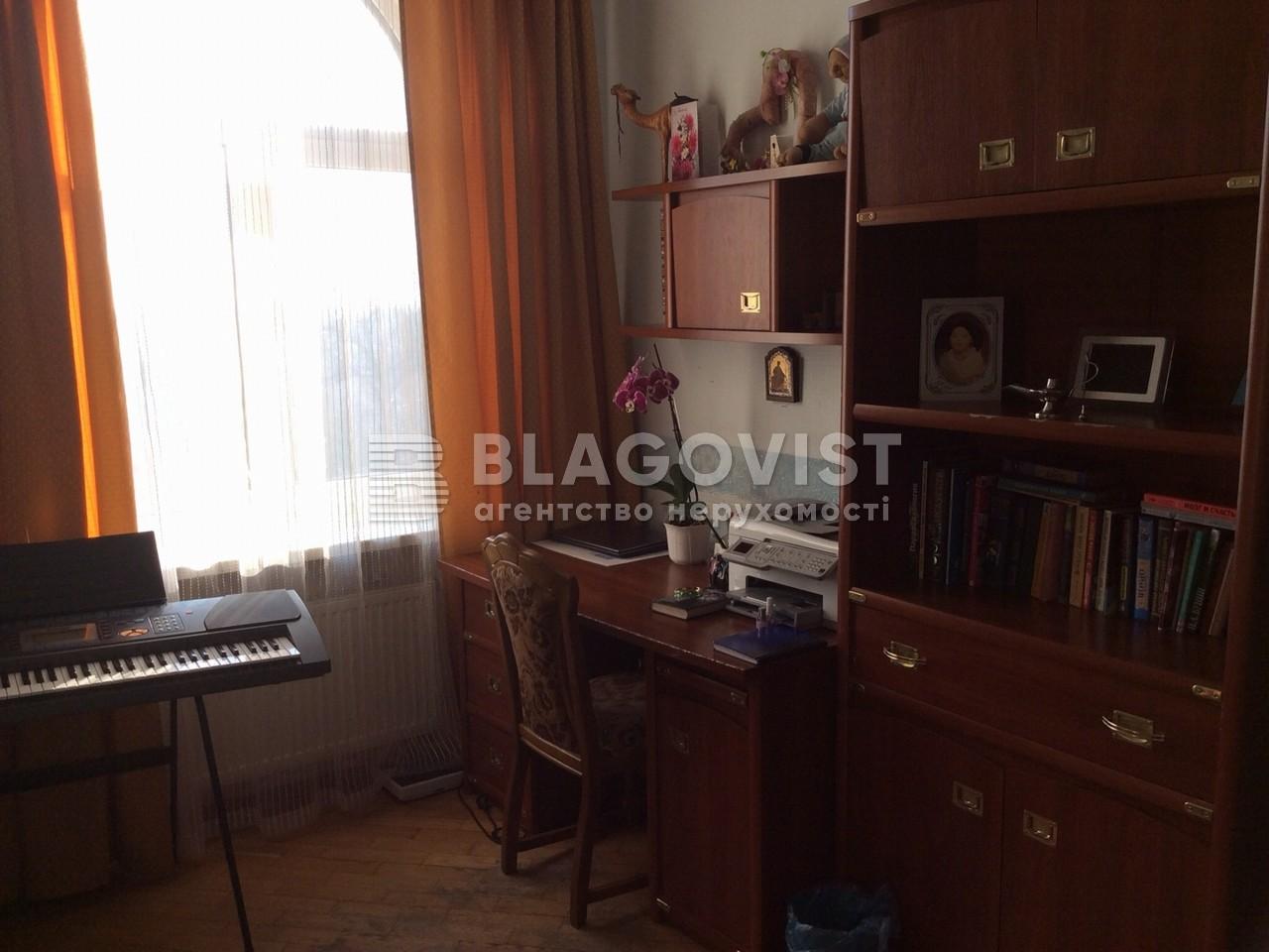 Дом Z-1366545, Заломова Петра, Киев - Фото 8