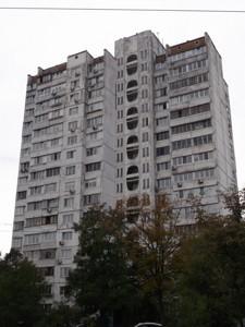 Квартира Драйзера Т., 3, Київ, A-112654 - Фото