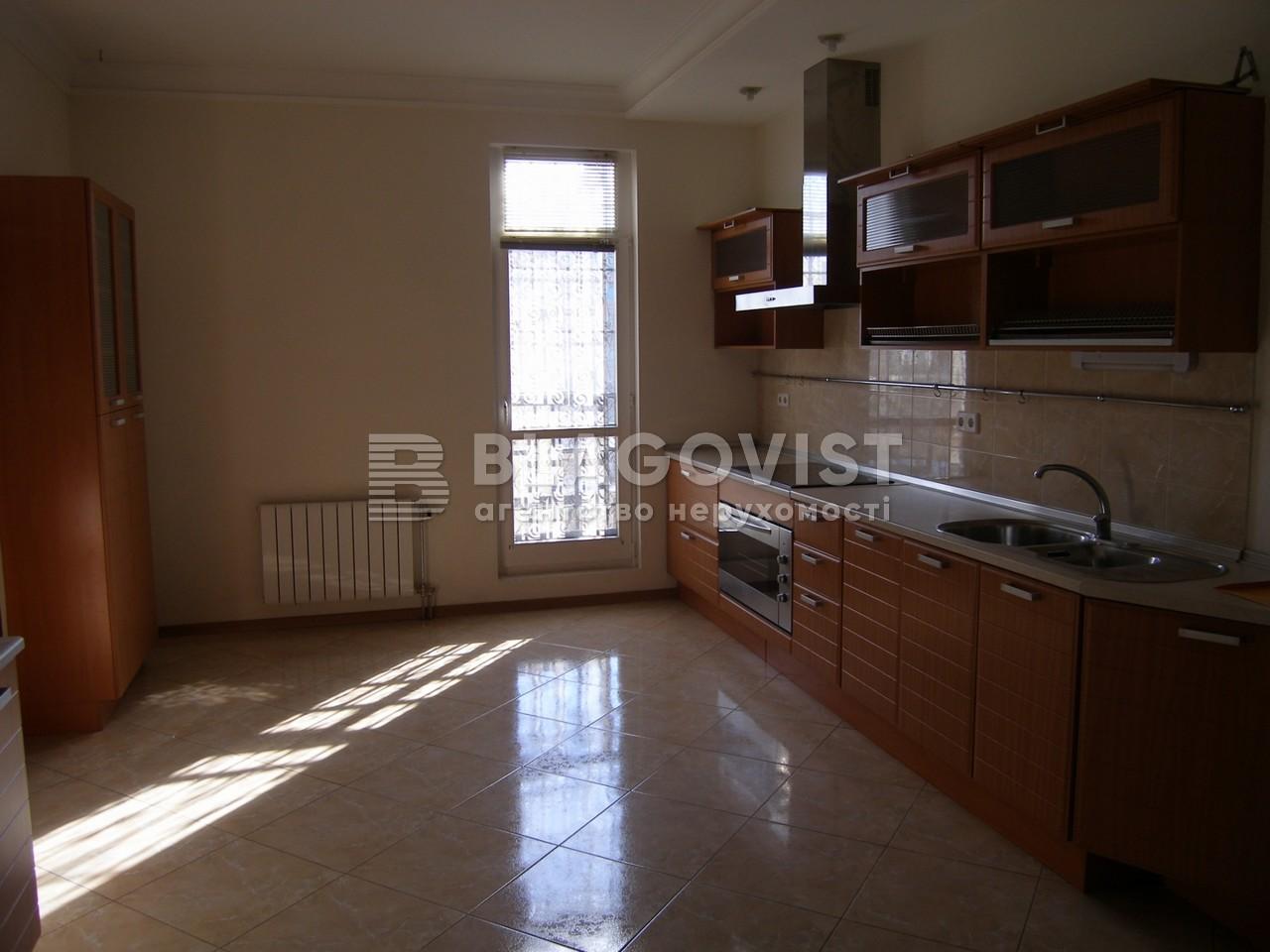 Квартира H-30621, Бульварно-Кудрявська (Воровського), 36, Київ - Фото 11