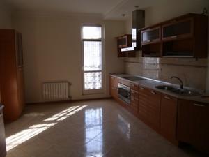 Квартира H-30621, Бульварно-Кудрявская (Воровского), 36, Киев - Фото 11
