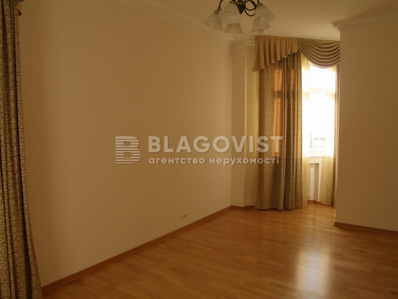 Квартира H-30621, Бульварно-Кудрявська (Воровського), 36, Київ - Фото 10