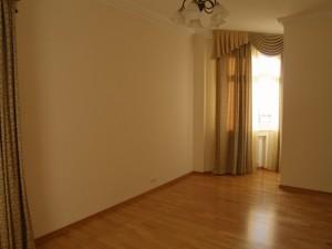Квартира H-30621, Бульварно-Кудрявская (Воровского), 36, Киев - Фото 10