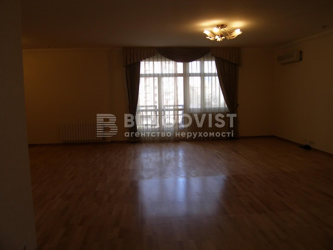 Квартира H-30621, Бульварно-Кудрявская (Воровского), 36, Киев - Фото 9