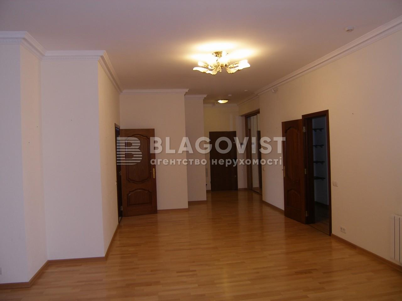 Квартира H-30621, Бульварно-Кудрявська (Воровського), 36, Київ - Фото 12