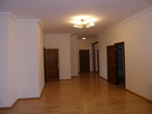 Квартира H-30621, Бульварно-Кудрявская (Воровского), 36, Киев - Фото 12