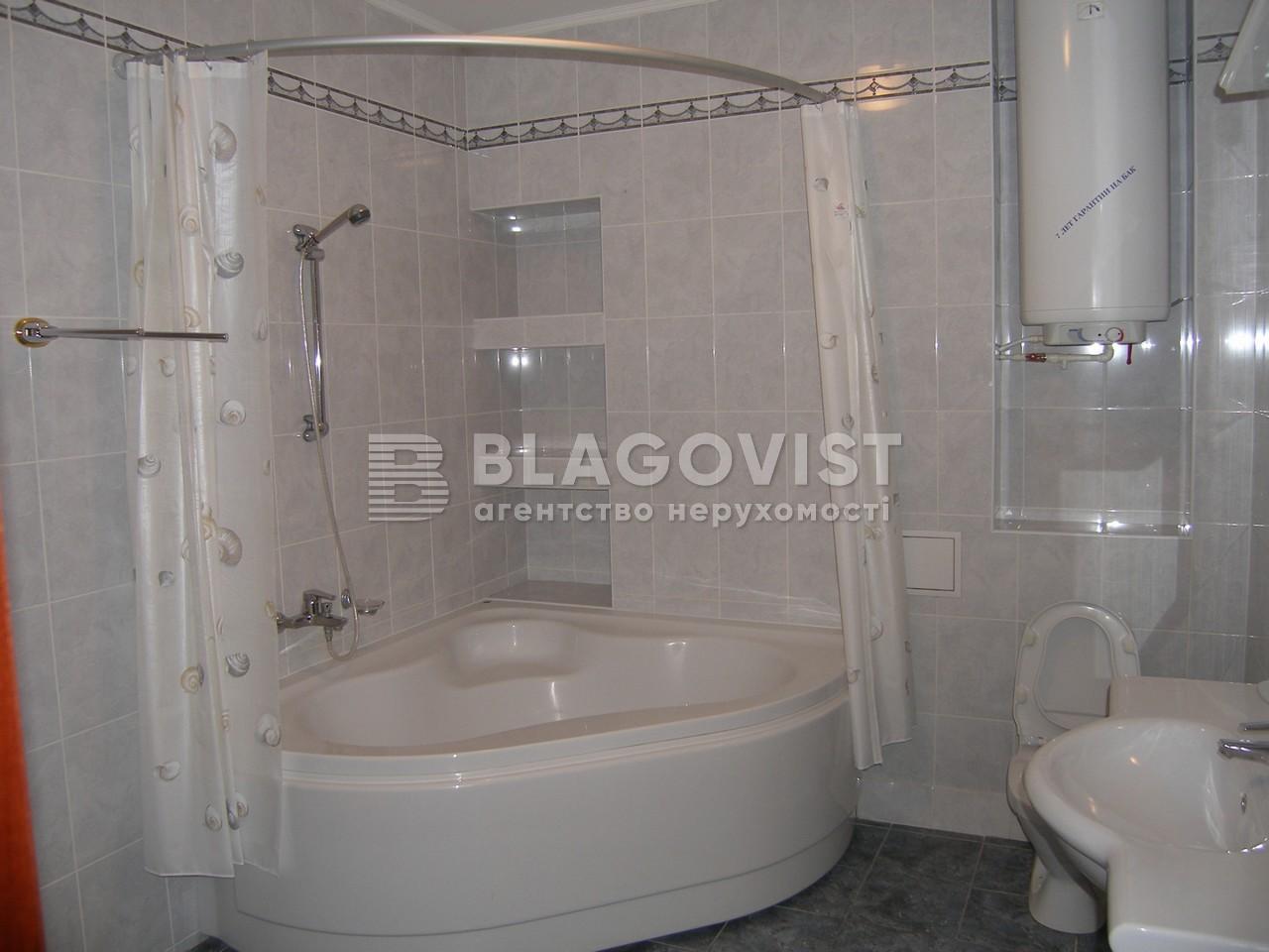 Квартира H-30621, Бульварно-Кудрявская (Воровского), 36, Киев - Фото 13