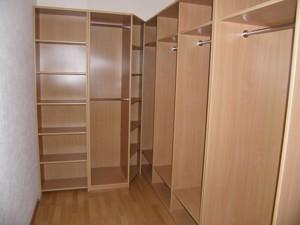 Квартира H-30621, Бульварно-Кудрявська (Воровського), 36, Київ - Фото 14