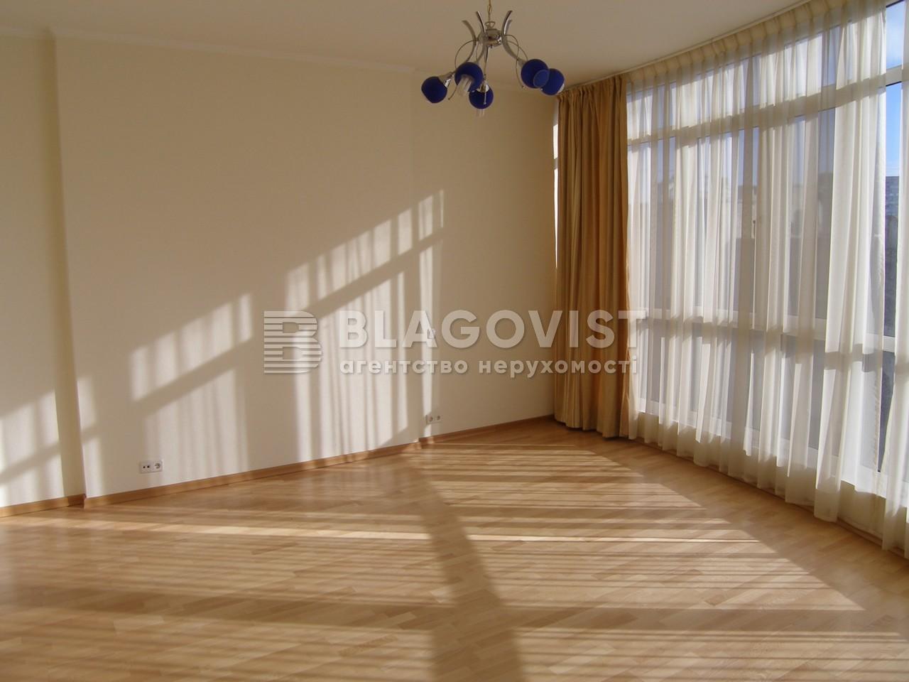 Квартира H-30621, Бульварно-Кудрявская (Воровского), 36, Киев - Фото 6