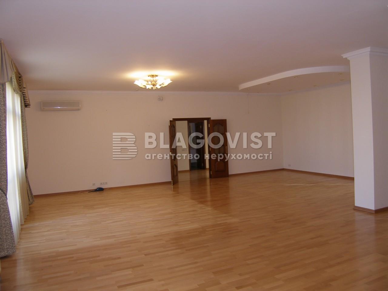 Квартира H-30621, Бульварно-Кудрявская (Воровского), 36, Киев - Фото 7